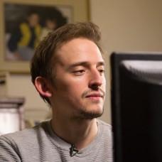 Christian Westermann - Gründer von Intervallfastenblog.de